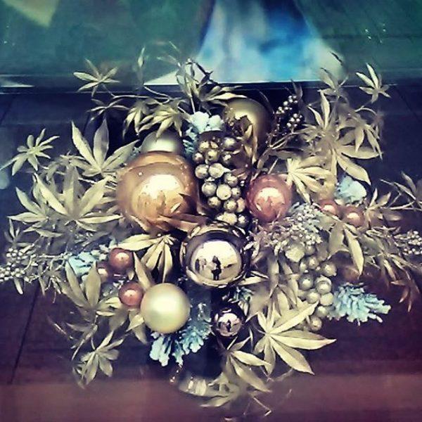 dekoracje-świąteczne-2