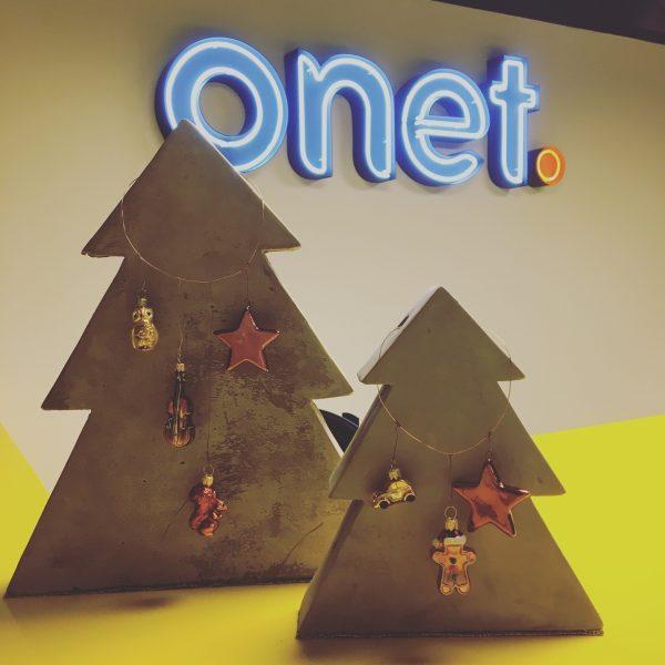 onet-2